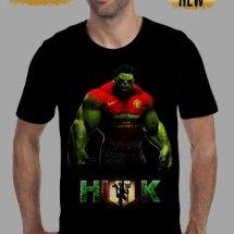 tshirt 3D update