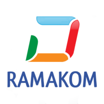 Ramakom Indonesia