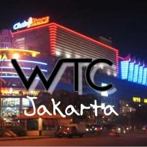 WTC Jakarta