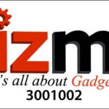GizmoGadgetz