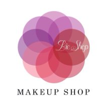 bieshop24 makeup store