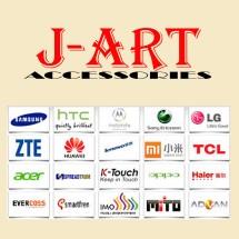 J-ART ACC