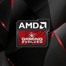 PAKETAN AMD APU FM2+