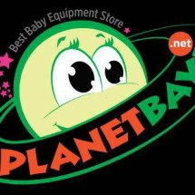 Planet.bayi