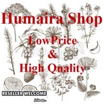 Humaira Shop Online