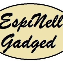 EspiNell Gadged