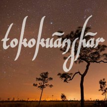 tokokuanshar