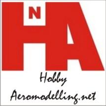 Hobbyaeromodelling net
