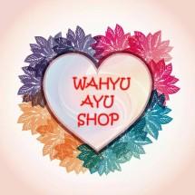 Wahyu Ayu Shop