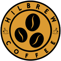 HILBREW Coffee