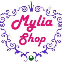 Mylia OlShop