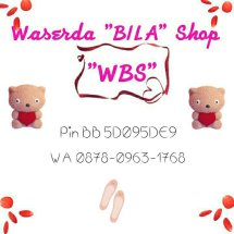 WASERDA BILA