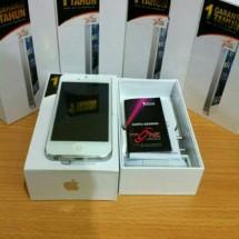 LknPhone