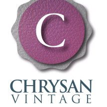 chrysan