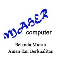 Maher Computer