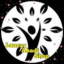Lancar Abadi Shop
