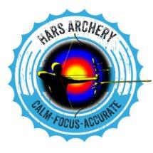 Hars Archery