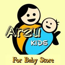arzu kids