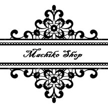 Machiko-Shop