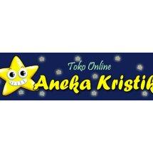 Logo Aneka Kristik