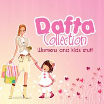 Dafta Shop