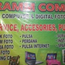 rammcomp