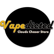 Vapedicted