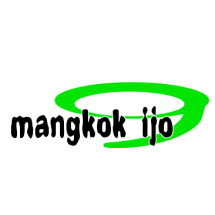 Mangkok Ijo Shop