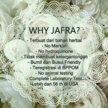 Jafra Beautys