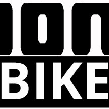 ION BIKE JOGJA