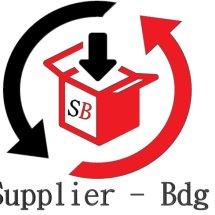 Supplier-Bdg