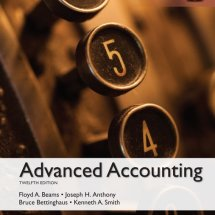 Accounting Room