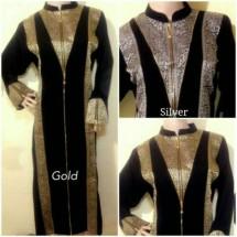 collection abaya