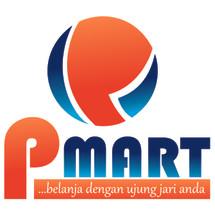 P-MART