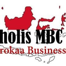 Mubaarokaa Store