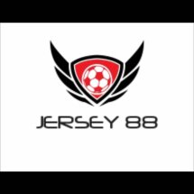 JERSEY 88 SBY