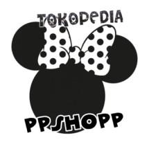 PPshopp