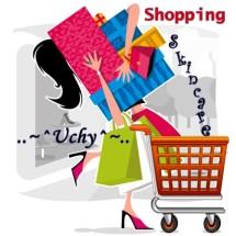 Shopping_Skincare