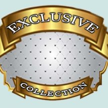 ExclusiveCollection