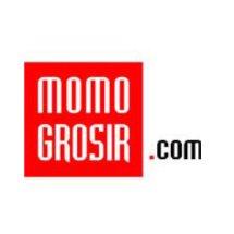 Momogrosir123