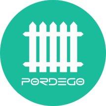 Pordego Indonesia