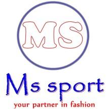 MS SPORT