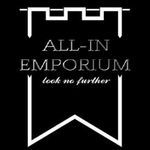 All-In Emporium