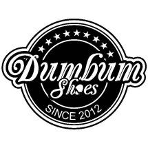 Dumbum Shoes