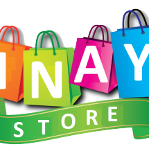 Nay Inay Online Store
