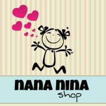 nananina-shop