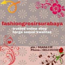 fashiongrosirsurabaya