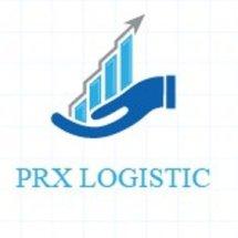 PRX Logistic