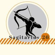Sagitarius-26