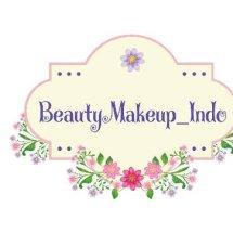 Logo beautymakeup_indo